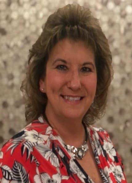 Angela Meidinger - Senior Lifestyle Counselor