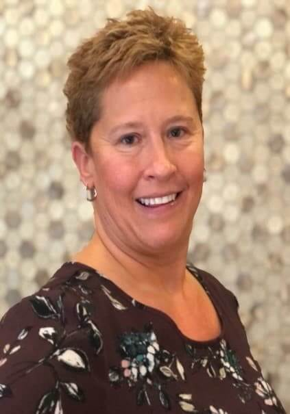 Michelle Walkshy - SHINE Memory Care Director