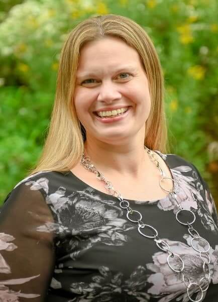 Sherry Smith - Director of Health Wellness